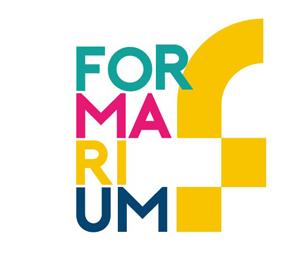 Formarium